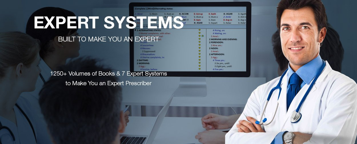 expert-systems