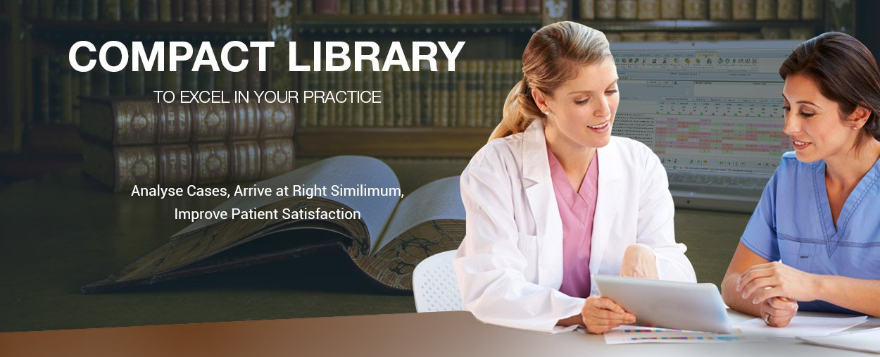 homeopathy-library